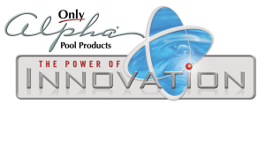 PowerOfInnovationLogo_HR_No-BG-300x160